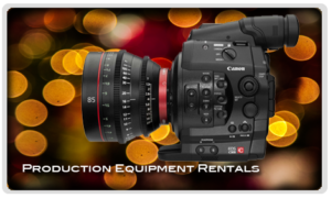 Production-Equipment-Rentals