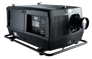Barco FLM R22+ Projector