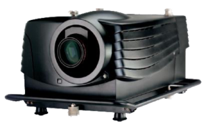 Barco SLM G8 Projector