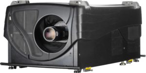 Barco XLM H25 Projector