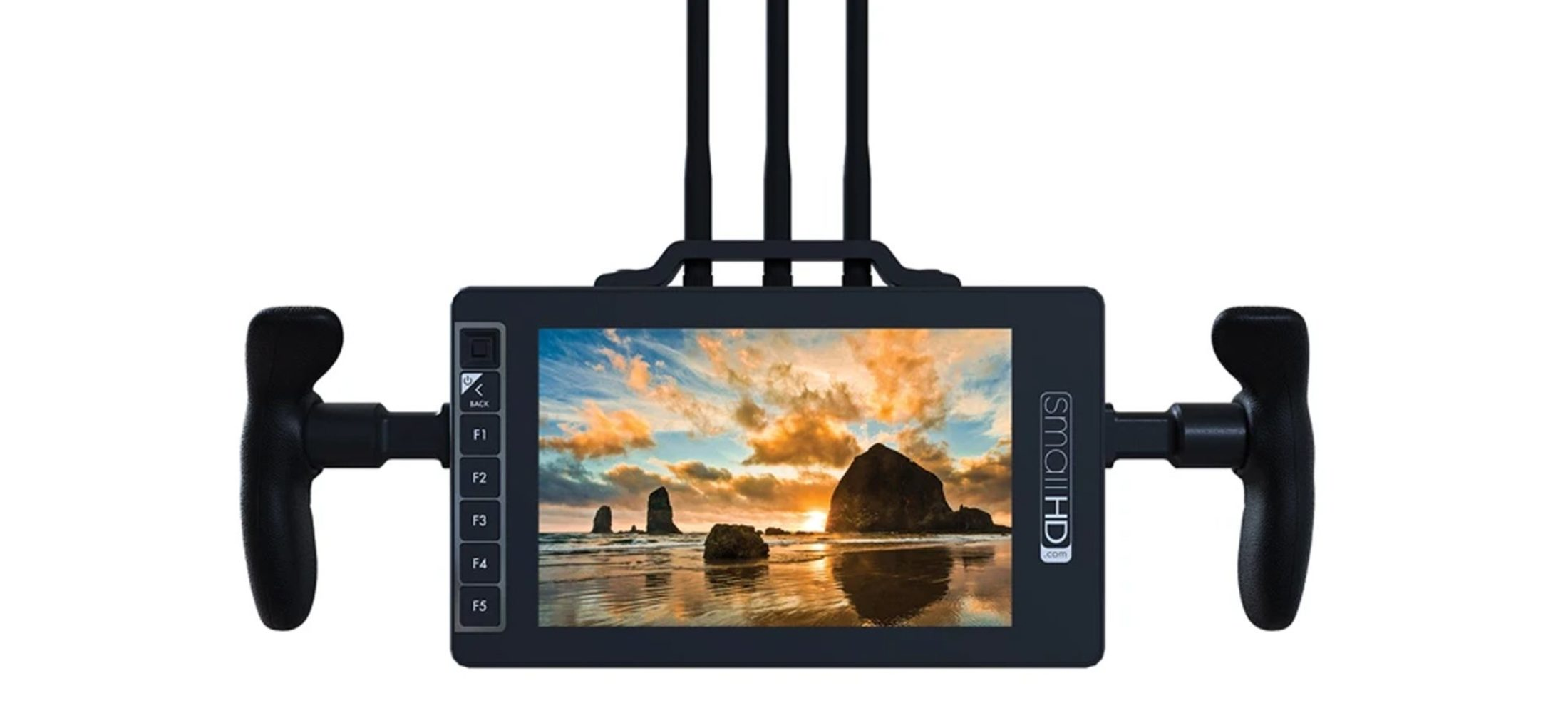 703 Bolt Wireless Monitor by SmallHD
